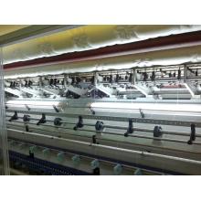 Industrial máquina preço colchão máquina cobertor máquina estofando