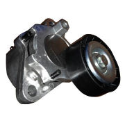 Tensioner pulley bearing 252812A000