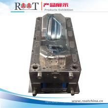 Alta calidad Auto lámpara plástico Injecion Mold