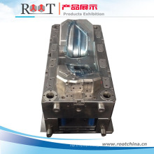 High Quality Auto Lamp Plastic Injecion Mould