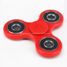 Stress-Entlastung Spielzeug Hand Spinner