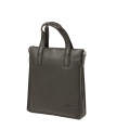 Classical Men Business Leather Hand Bag