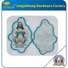 Embroidery Custom Character Pattern Iron-on Patch