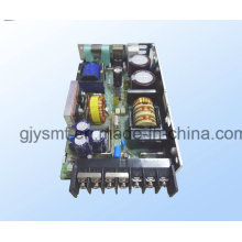 KXFP5T3AA00 Power For SMT machine CM602-L spare part