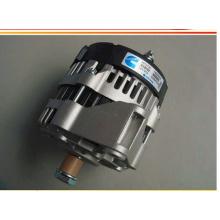 Alternador del motor diesel para los sistemas de la GEN 3935530 24V 70A M11 Generador del motor