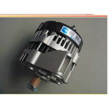 Diesel Engine Alternator for Gen Sets 3935530 24V 70A M11 Engine Generator