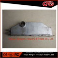 Intercooler d'origine 6CT Disel Engine 3924731