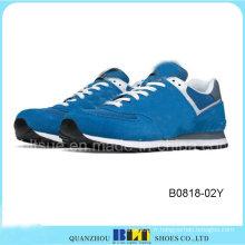 New Stufft Running Chaussures de sport pour hommes