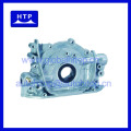 Dieselmotor Teile Ölschmierpumpe für Suzuki SJ413 16100-60813 16100-60811