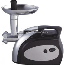 Home Electric mincer meat machine