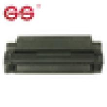 Produits à marge bénéficiaire à haut rendement Cartouches laser remontées EP26 pour Canon 3100