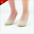 Summer Cool Invisible Socks Women