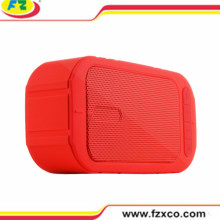 Speaker Wireless Bluetooth For Mobile Phone