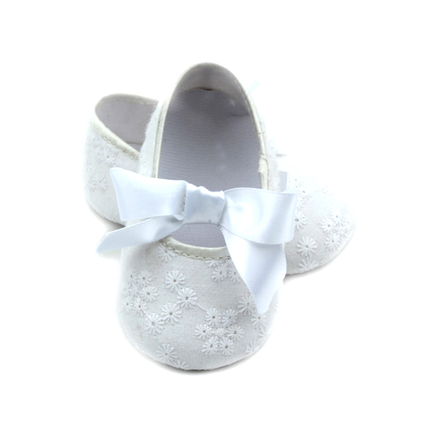 Latest Shoes Design Cute Baby Shoes Baby dresses