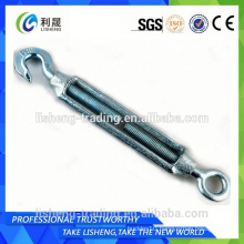 2015 Hot sell steel turnbuckle brace