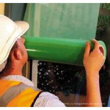 Защитная пленка для стекла