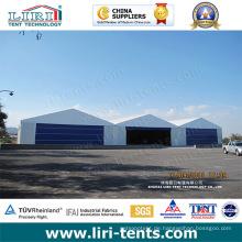 Hangar Zelte & Flugzeug Lager & Lager Zelt