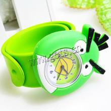 Gets.com silicone anti mosquito slap bracelet