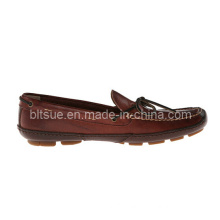 Genuine Leather Boat Shoes for Top Sale