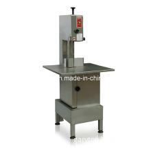 Catering Equipment,Meat Bone Cutter (GRT-BS300)