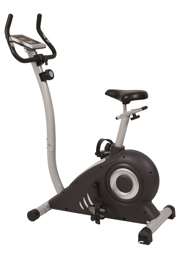 manual exercise bike