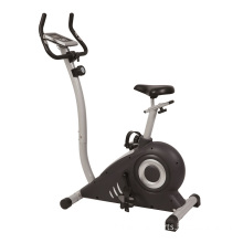 Online Sale Body Fit Cardio Exercise Bike