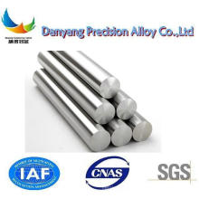Supermalloy Precision Alloy