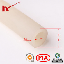 Customized New Products Flexible Silicone Hose