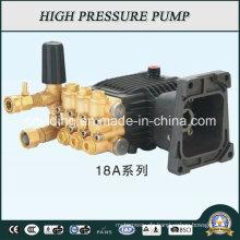 3600psi / 250bar Professionelle Industrie Duty Hochdruckpumpe (3WZ-1807A)