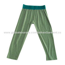 New Style Women's Trousers