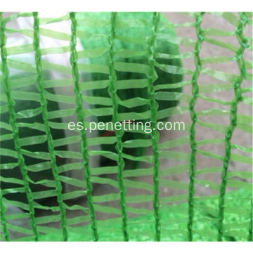 alta calidad Hdpe Anti Uv Agriculture Net