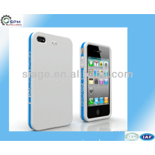 professional plastic shell mould desgin service for iphone