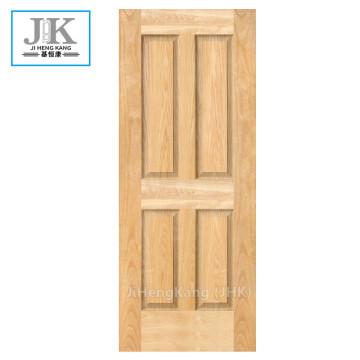 JHK-3mm Nice Design Popular Thailand MDF Door Skin
