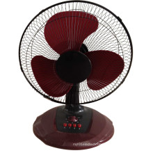 16inch Tale Fan in Sonderfarbe