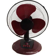 16inch Tale Fan in Special Color