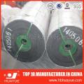 Acid-Base Resistant Nn Conveyor Belt