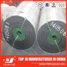 General Cotton Canvas Rubber Conveyor Belting