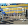 Metal Used Crowd Control Barriers / Fence (TS-L02)