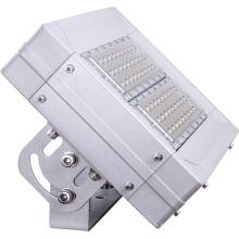 60W modulaire conçu projecteur à LED à longue durée de vie