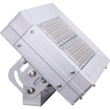 60W Modular Designed LED Floodlight with Long Lifespan