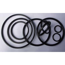 Drum-Type Rubber Seal Rings for Mixed and Agitor Seal