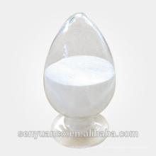 Suministro de alta calidad Temozolomida polvo, Temozolomida precio