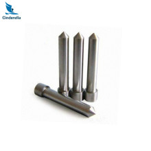 Industrial Fasteners Hardware Screw Bolts Pins
