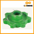 John Deere Replacement Combine Harvester Sprocket Parts 4C1013 (JD H63578)