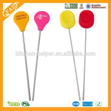 Cake Tester With Cake Tool Set For Baking