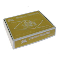 Healthcare Vacuum Suction Cupping Set (JK-003)