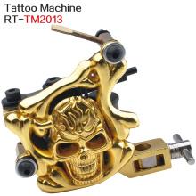 top quality professional Tattoo Guns tattoo machine