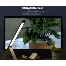 2017 promoção Portátil Flexível Usb Conduziu a Luz-proteção para os olhos Lâmpada PC Notebook Laptop X1
