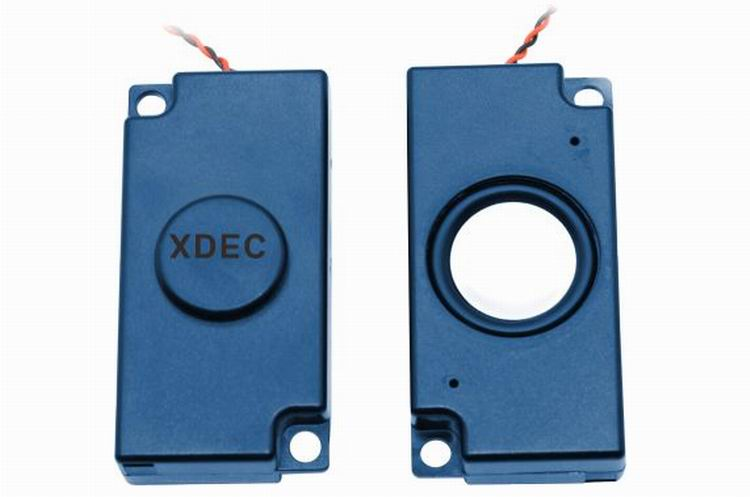 XDEC-BOX30Y-1