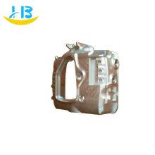 Оптовая высокого качества подгонянная алюминиевая заливка формы части, дешевые алюминиевого литья